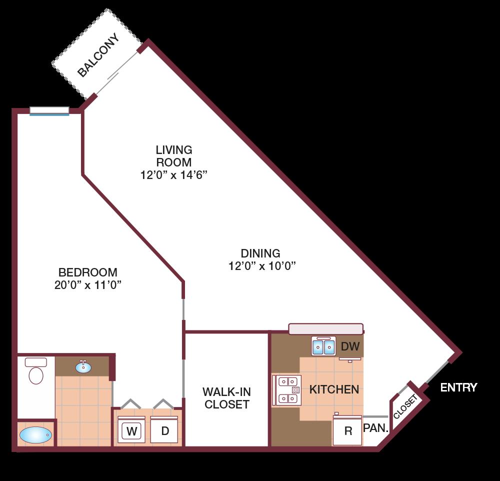 Plan 1B