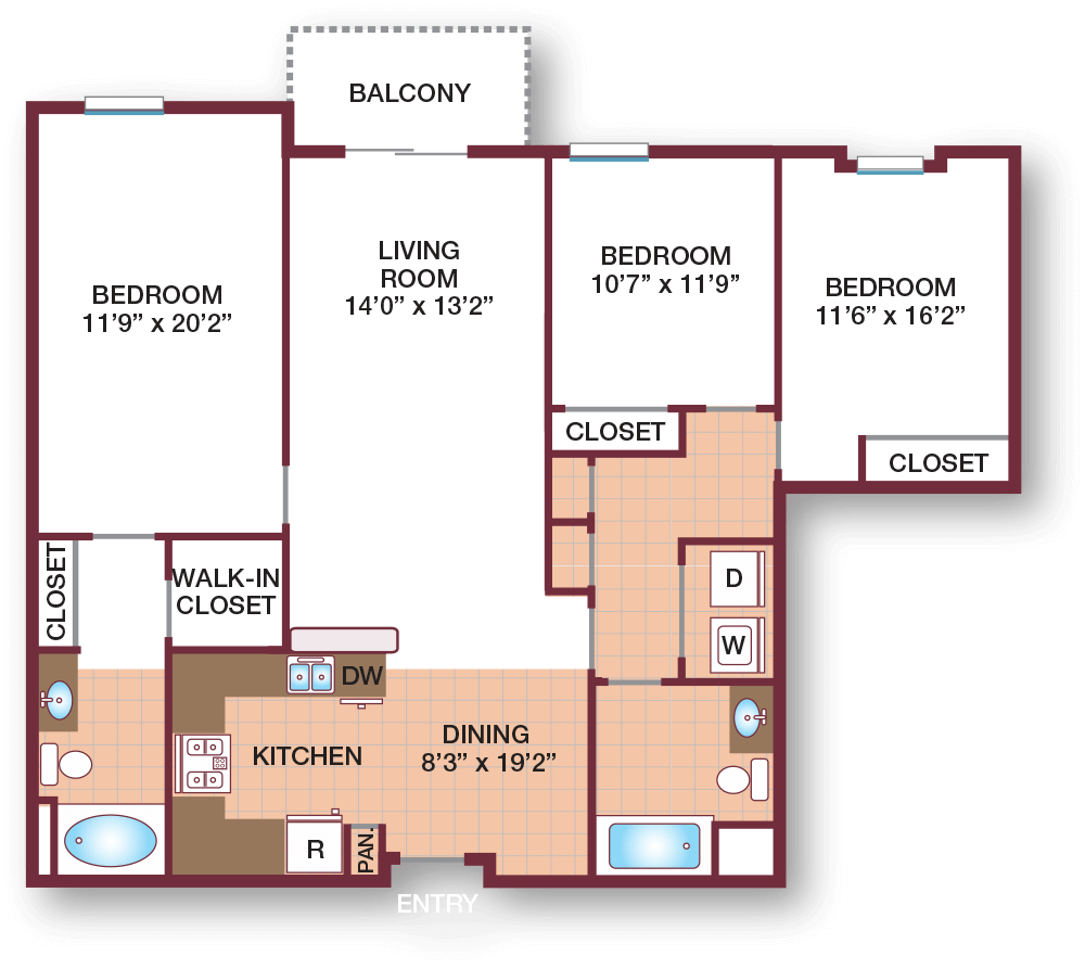 Plan Ventura